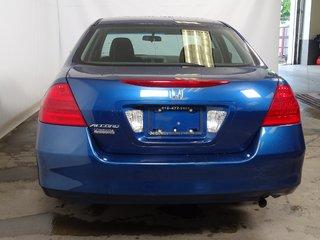 Honda Accord DX-G+REGVIT+A/C 2007