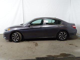 Honda Accord EX-L CUIR TOITOUV SIEGCHAUF CAMÉRA MAG 2016