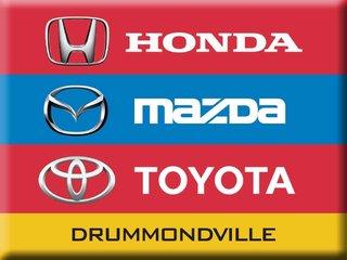 2010 Honda Civic DX-G+A/C+DOOR LOCK+CRUISE CONTROL+++