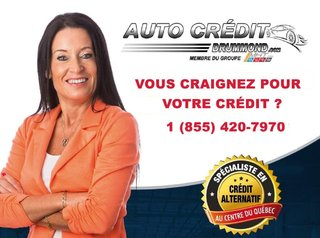 Honda Civic LX+A/C+SIÈGECHAUFF+CRUISE CTRL+++ 2013