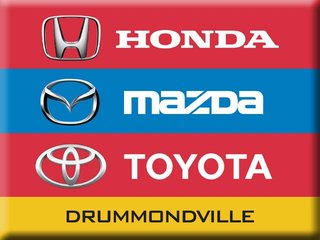 Honda Civic LX +A/C+SIÈGECHAUFF+CRUISE CTRL+++ 2014