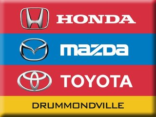 2014 Honda Fit DX-A +A/C+VITRE ÉLECTRIQUE+++
