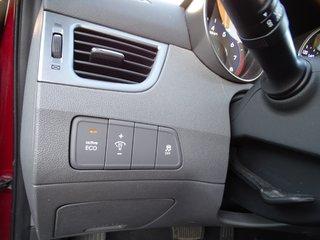2012 Hyundai Elantra GLS+BLUETOOTH+REGVIT+SIÈGCHAUFF+A/C