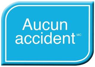 Hyundai Elantra MODÈLE L GROUPE ÉLECTRI AIRCLIM 2014