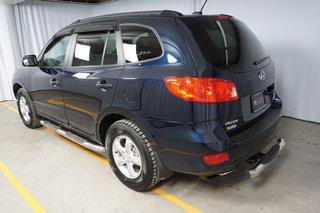 Hyundai Santa Fe GLS* AWD* TOIT* 2009