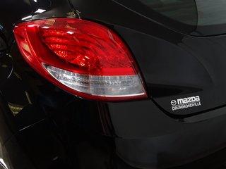 2015 Hyundai Veloster Tech GPS CUIR TOITPANO MAG SIEGCHAUF