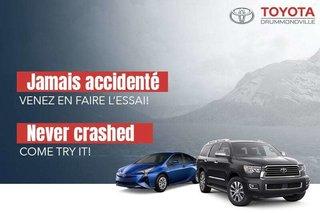 Mazda3 GS* MAGS* SIÈGES CHAUFFANTS CAMÉRA 2016