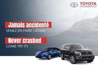 Toyota Corolla S* TOIT* CAMÉRA DE RECUL* JANTES* 2016