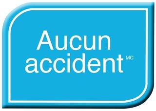 Toyota Matrix JAMAIS ACCIDENTÉ+HITCH+MAG+A/C+++ 2012