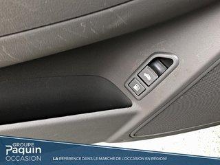 Hyundai Sonata 2.4L 2009