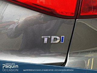 Volkswagen Jetta Sedan Trendline+ TDI 2015