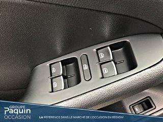 Volkswagen Jetta Sedan Highline 2017