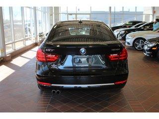 2014 BMW 328i 328Xi Gran Turismo, toit pano, navi, caméra