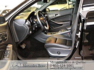 2016 Mercedes-Benz CLA CLA 250