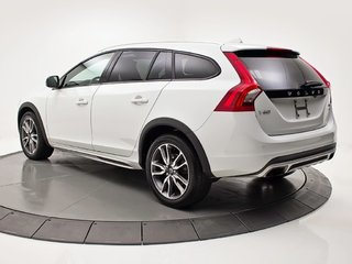 Volvo V60 Cross Country T5 Premier Plus | *NOUVEL ARRIVAGE* (R) C.L. 2015