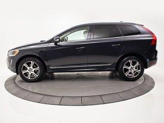 Volvo XC60 T6 Premier Plus, Tech Pk, BLIS Pk, Active Xenon ** 2015