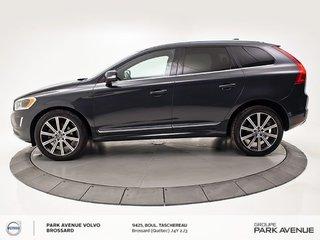 Volvo XC60 T5 Premier Plus, Clim Pk, Tech Pk, BLIS, Si&egrave 2015