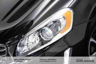 2016 Volvo XC60 T5