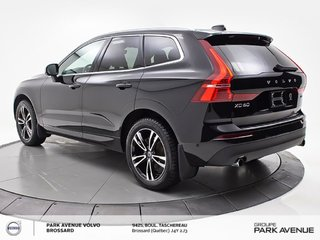 Volvo XC60 T5 Momentum | 0.9% DISPO! PACK VISION, MAGS 19 2018