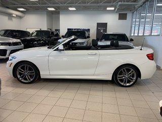 BMW 2 Series 230i xDrive 2018