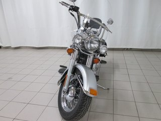 2003 Harley FLSTC HERITAGE CLASSIC