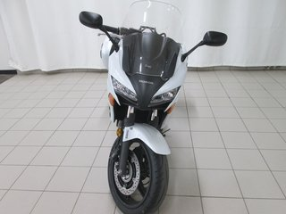 Honda Cbf1000a abs Cbf1000 fa abs 2012