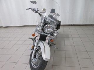 2004 Suzuki Vl800 volusia se Vl800sk4 volusia
