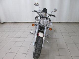 1998 Suzuki VZ800