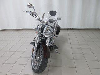 2006 Yamaha XV1900C