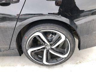 Honda ACCORD SPORT Sport 2019
