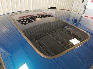2015 Honda Civic Sedan EX toit bluetooth mags bas kilo certifié