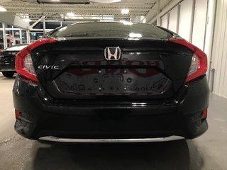 Honda FIT EXL NAVI EX 2019