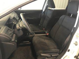 Honda CR-V LX AWD blutooth A/C 2014