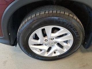 Honda CR-V EX AWD full toit mags comme neuf 2015