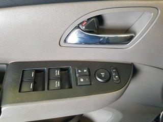2016 Honda Odyssey SE mags bluetooth spécial édition