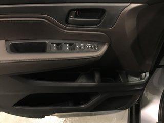 Honda ODYSSEY EX-RES EX-RES 2019