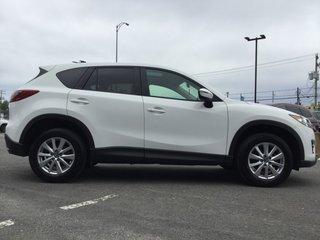2016 Mazda CX-5 GS | TOIT | BAS KILO