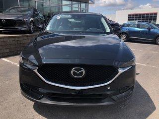 2019 Mazda CX-5 GT GT