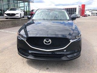 Mazda CX-5 GX GX 2019