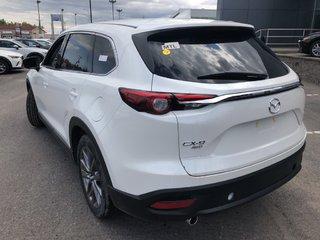 2019 Mazda CX-9 GS-L GS-L