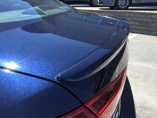 2015  Mazda3 GS | TOIT OUVRANT | NAVIGATION | CAMÉRA