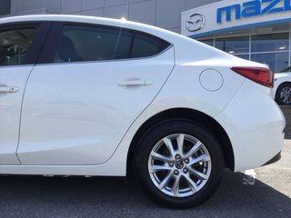 Mazda3 GS | TRÈS BAS KILO 2015