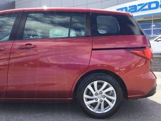 Mazda Mazda5 GS | TRÈS BAS KILO | 6 PASSAGERS 2014