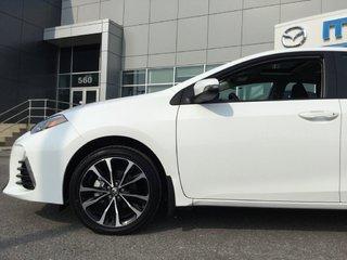 2019 Toyota Corolla NEUF | TOIT |  MAGS | CUIR