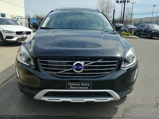 Volvo XC60 T5 Special Edition- 0.9% Financement Disponible! 2016