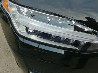Volvo XC90 T5 Momentum- Vision- 0.9% Financement Disponible! 2018