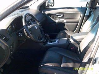 Volvo XC90 3.2 AWD Level 1 2011