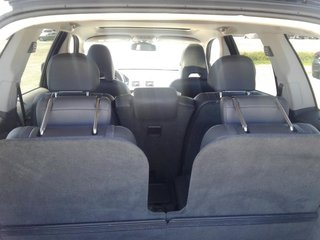 Volvo XC90 3.2 AWD Level 2 2011