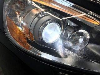 2013 Volvo S60 T5 AWD A Platinum