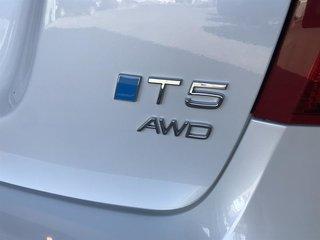 Volvo S60 T5 AWD Dynamic 2018